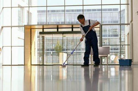 commercial cleaning services it sparkles it shines it 39 s clean