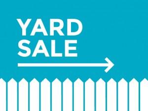 Yard-Sale-Template-2-300x225